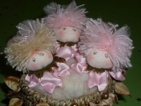 桜の妖精たち2