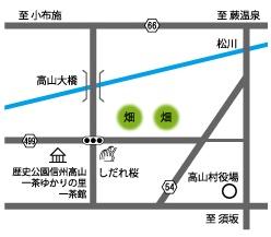 地図_畑移転